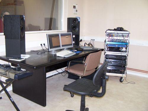 studioson.jpg