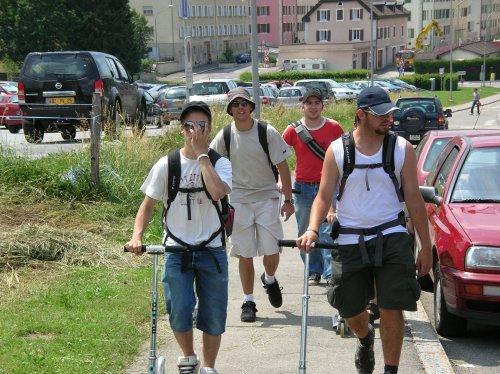 marche_tour51.jpg