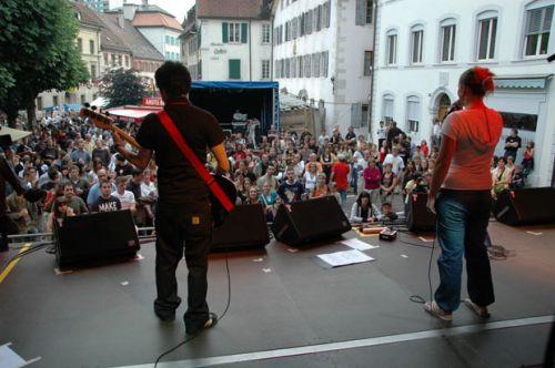 promo2008-021.jpg