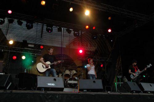 promo2008-089.jpg