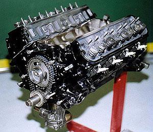 moteur20v8.jpg