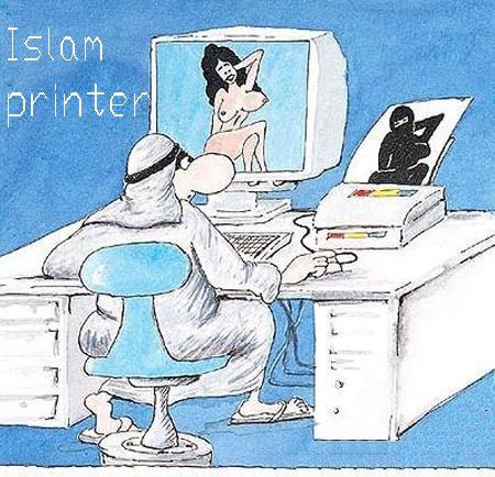 000pir-printer_1.jpg