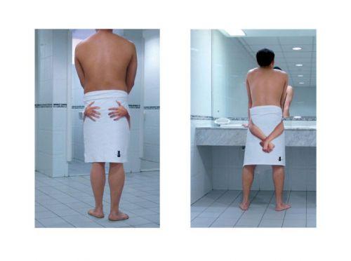 asciugamani.jpg