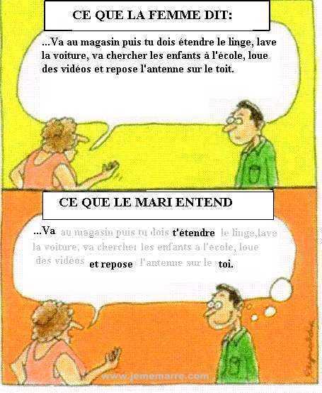 ce_que_la_femme_dit.jpg