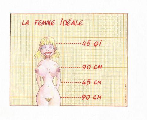 femme_idale.jpg