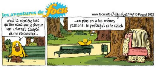 focu6.jpg