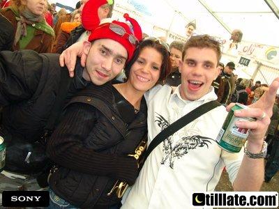 carnaval_1021.jpg