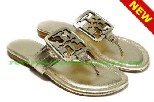 2011-new-style-tory-burch-patent-square-miller-gold-sandal-xt061.jpg