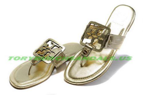 2011-new-style-tory-burch-patent-square-miller-gold-sandal-xt06_11.jpg