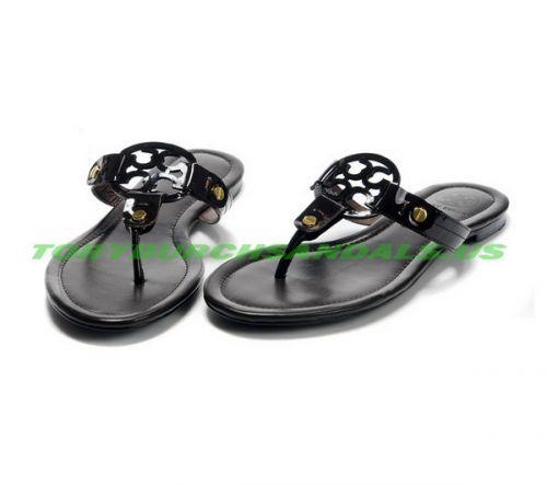 tory-burch-miller-sandal-thong-black-flip-flops-t01_11.jpg