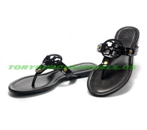 tory-burch-miller-sandal-thong-black-flip-flops-t01_21.jpg