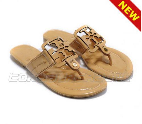 tory-burch-sandals-sand-patent-square-miller-sandal13088791794e03e94bce7581.jpg