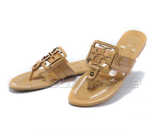 tory-burch-sandals-sand-patent-square-miller-sandal_21.jpg