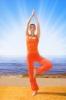 yoga_arbre.jpg